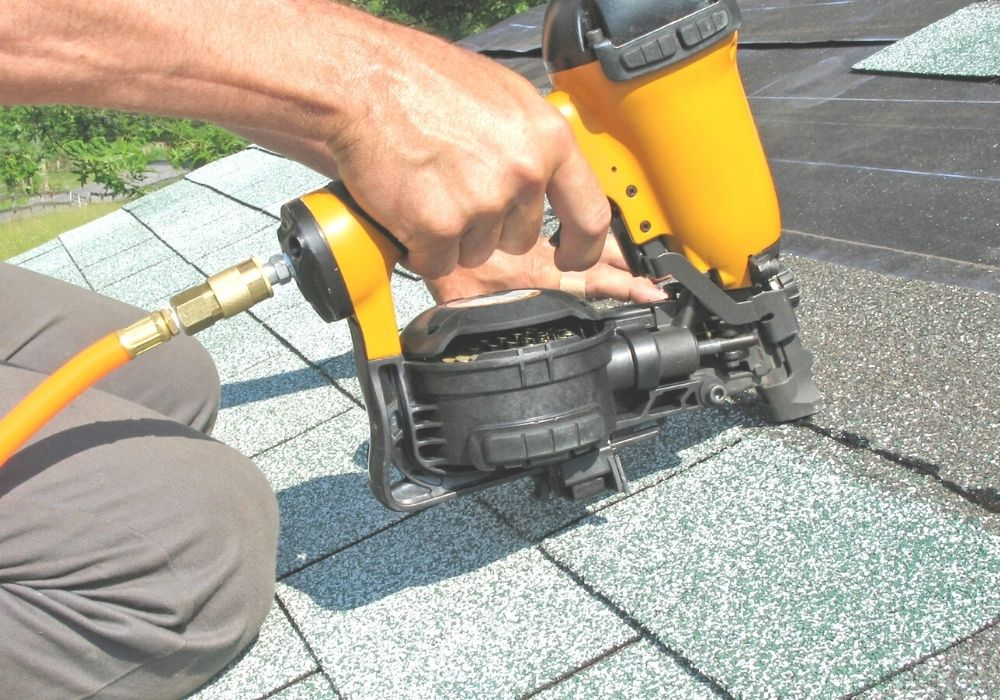 Roof Repair Boca Raton FL